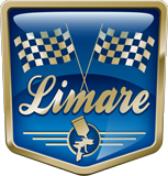 Logo Limare collection et prototype